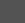hubba-symbol
