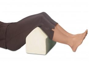 KneezUp Leg Wedge